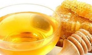 Крахмал, сахар, мёд, кондитерские изделия
