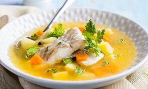 Значение и классификация супов